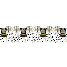 Gold And Silver New Years Decorations by 73 Best New Years Eve Images On Pinterest New Years Eve