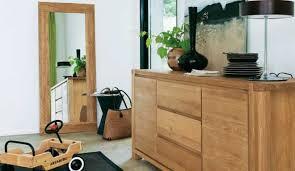 cuisine couleur miel cuisine couleur miel 0 quelle couleur pour un living aux meubles