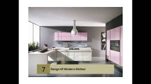 ideas for modern kitchens small modern kitchen design ideas remarkable stylish and