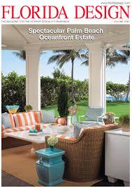 luxury residential interior design by expert interior designers in