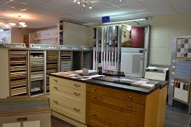 Kitchen Showroom Design Kitchen Showrooms The Best Solution For Kitchen Ideas Yesgladic