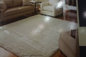 bedroom costco clearance thomasville luxury shag rug frugal