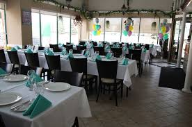 private events italian restaurant and catering toronto