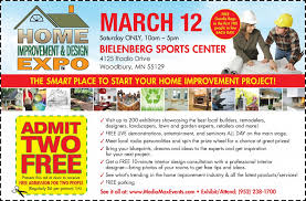 home improvement and design expo woodbury mn home improvement design expo woodbury beissel window and