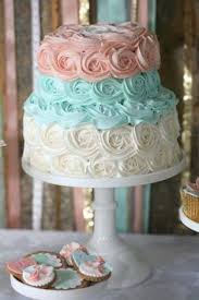 Shabby Chic Baby Shower Cakes by Shabby Chic Cheeks Shabby Chic Baby Shower Shabby Chic Baby And