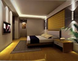 master bedroom decor ideas master bedroom design ideas amazing decoration idea