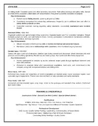 Recommended Font For Resume Resume For Teacher Recommendations Best Resume Collection