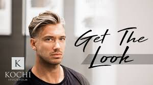 medium length haircut for men u0026 men s hairstyle inspiration new