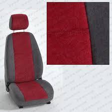 housse plastique siege auto housses sièges auto sur mesure en velours alcantara pour voiture
