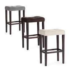 wayfair counter stools best swivel bar stools swivel bar stools