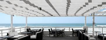 restaurants anglet chambre d amour le diavoli restaurant à anglet accueil anglet menu prix