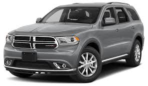 lexus service in ramsey nj dodge durango in new jersey for sale used cars on buysellsearch