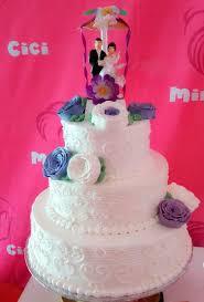 wedding cake bogor belanja wedding cake di bojonggede bogor mimicicicake