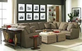 comfortable furniture for family room family room furniture aexmachina info
