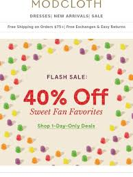 best black friday flash deals 65 best sale and black friday images on pinterest black friday