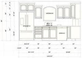 Standard Kitchen Base Cabinet Height Kitchen Unit Dimensions Kitchen Unit Dimensions Standard Cabinet