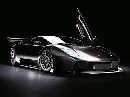 Coolest Lamborghini Nice Cars Club 09 03 11