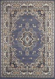 8x11 Area Rugs 8 11 Area Rug Rugs 100 Large Traditional