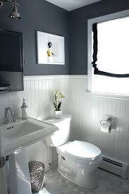 bathroom wall covering ideas the bathroom wall panels small home ideas