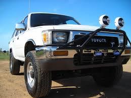 dodge prerunner bumper toyota pickup prerunner bumper rollingbulb com