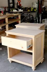 bedroom bedroom nightstand ideas 13 bedroom inspirations trendy bedroom nightstand ideas 15 bedroom furniture how to build diy