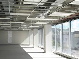 usg boral u0027s seismic ceiling system with acoustic p u2013 eboss