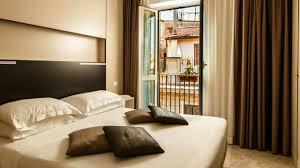 hotel smeraldo rome official website
