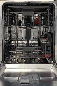 What Is The Best Dishwasher Ge Profile Pdt855ssjss Pdt855sijii Pdt855sjmjes Series Dishwasher