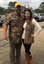 deer costume diy costumes maskerix