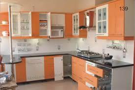 furniture kitchen set desain dapur sederhana tanpa kitchen set desain kitchenset