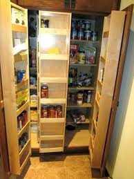 Kitchen Pantry Cabinet Canada Ikea Pantry Cabinet Kitchen Pantry Cabinet Medium Size Of Home