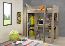 Full Size Metal Loft Bed With Desk by Bunk Beds Low Loft Bed With Desk Convertible Loft Bed With Desk