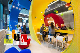 100 ideas google office location on vouum com