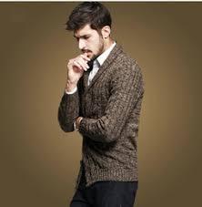 discount wool slim sweater mens 2017 wool slim sweater mens on