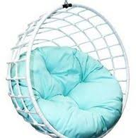 Hanging Seats For Bedrooms by 25 Best Indoor Hanging Chairs Ideas On Pinterest Indoor Hammock