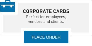 gift card vendors shop all occasion gift cards at lowes