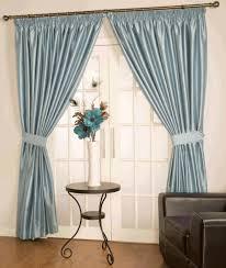 Curtains 60 X 90 Curtains 60 X 90 Design Ideas 2 Como Ready Made Curtains Roof