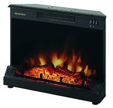 muskoka electric fireplace masonry electric firebox insert muskoka electric fireplace manual