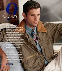 Ralph Lauren Total Comfort Blazer 1058 Best Mens Fashion Images On Pinterest Polo Ralph Lauren