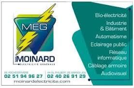 technicien bureau d étude électricité recrutement technicien bureau d etudes en electricite h f offres