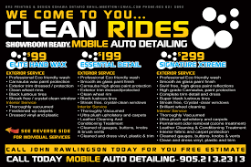 Coin Car Wash Meadowvale 50 Off Clean Rides Coupons Clean Rides Deals U0026 Daily Deals Yipit