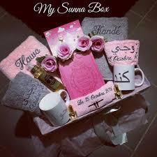 coffret mariage my sunnabox my sunnabox instagram photos and