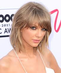 modern shaggy haircuts 2015 straight up shag the shag is the it girl hairstyle replacing the