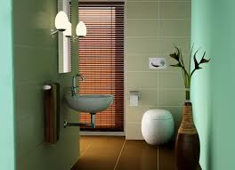 bathroom wall texture ideas bathroom looking bathroom wall texture ideas bathroom