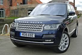 range rover autobiography range rover autobiography is a real monster in most respects