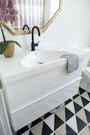 outstanding black faucet for bathroom black bathroom faucet canada