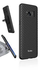 included evutec aergo series ballistic nylon black for iphone 8 plus