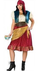gypsy costumes gypsy halloween costume gypsy fortune teller