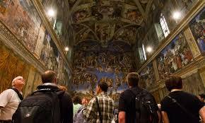 biglietti giardini vaticani meglio vaticano con biglietti salta fila e tour guidato