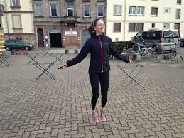 corde a sauter cuir question 22 comment choisir sa corde à sauter we are sportlab